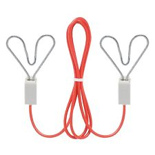 CABLE DE JONCTION