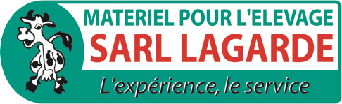 SARL Lagarde
